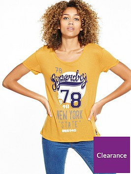 superdry-retro-78-slim-boyfriend-t-shirt