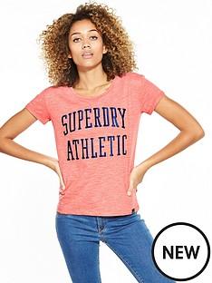 superdry-athletic-slim-boyfriend-t-shirt