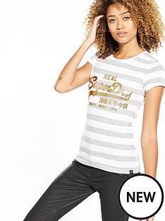 superdry-vintage-logo-stripe-entry-t-shirt