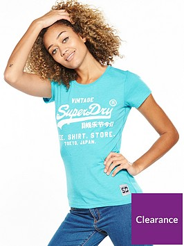 superdry-shirt-shop-overdyed-entry-t-shirt-aqua