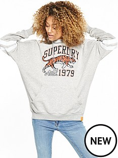 superdry-nina-boyfriend-pull-over-grey