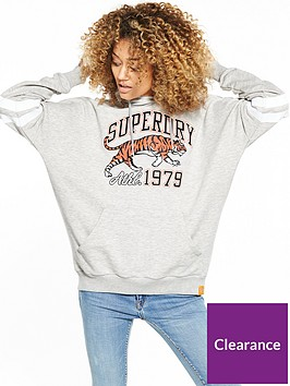 superdry-nina-boyfriend-pull-over-grey