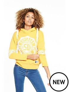 superdry-sd-college-crop-hoodie