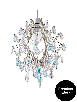 luxe-collection-charlotte-luxury-easy-fit-pendant