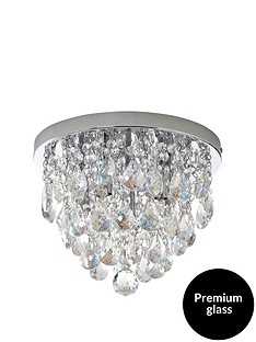 luxe-collection-charlotte-luxury-flush-ceiling-pendant