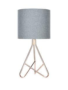 caleb-copper-tripod-table-lamp