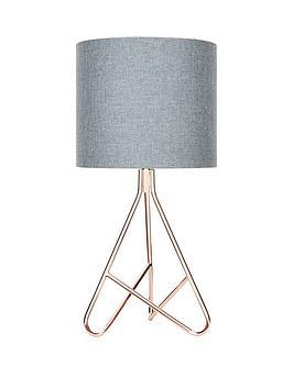 caleb-copper-tripod-table-lamp