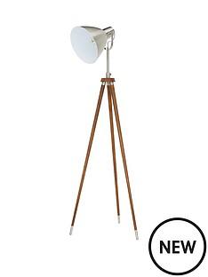 maxwell-tripod-task-floor-lamp