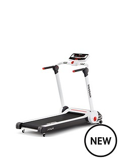 reebok-i-run-treadmill