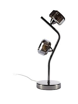 hudson-2-light-table-lamp