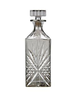 smokey-crystal-decanter-lamp