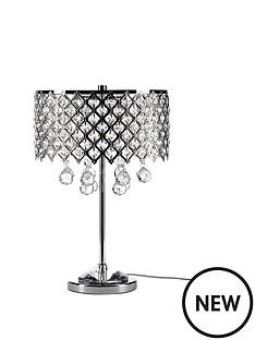 isabella-table-lamp