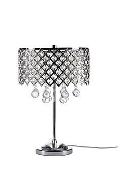 isabella-table-lamp
