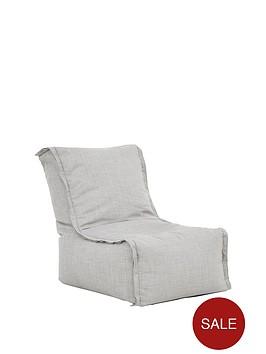 kaikoo-fabric-modular-lounger