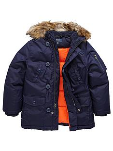 ralph-lauren-boys-faux-fur-hooded-parka