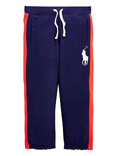 ralph-lauren-boys-side-stripe-jersey-jogger