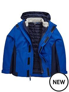 ralph-lauren-3-in-1-coat