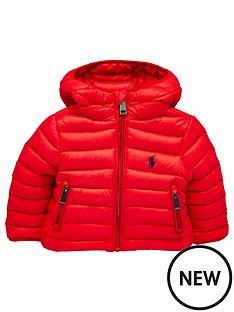 ralph-lauren-ralph-lauren-baby-boys-packable-jacket