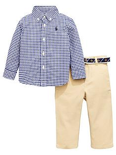 ralph-lauren-baby-boys-gingham-shirt-amp-chino-outfit