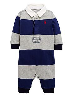 ralph-lauren-baby-boys-rugby-coverall