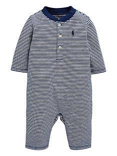 ralph-lauren-baby-boys-stripe-jersey-coverall