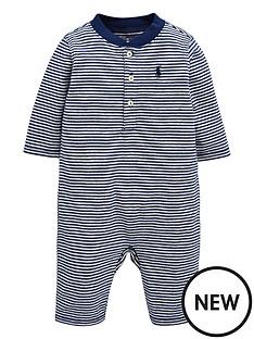 ralph-lauren-ralph-lauren-baby-boys-stripe-jersey-coverall
