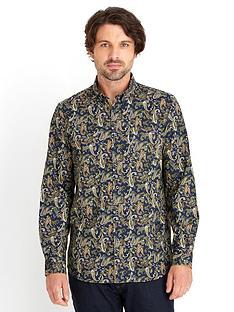 joe-browns-charismatic-shirt