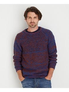 joe-browns-offshore-knit