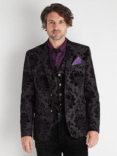 joe-browns-man-about-town-blazer
