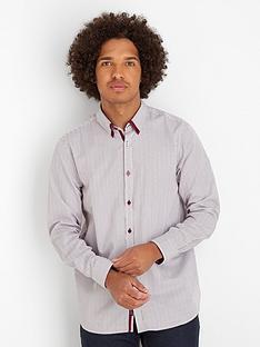 joe-browns-stripe-me-smart-shirt