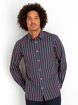 joe-browns-snazzy-stripe-shirt