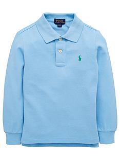 ralph-lauren-boys-classic-long-sleeve-polo
