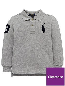 ralph-lauren-classic-long-sleeve-big-pony-polo