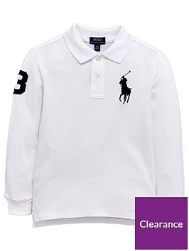 ralph-lauren-boys-classic-long-sleeve-big-pony-polo