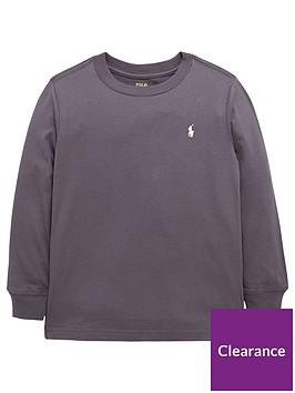ralph-lauren-boys-classic-long-sleeve-t-shirt