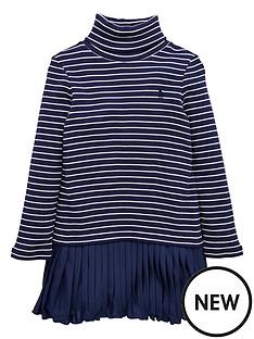 ralph-lauren-ralph-lauren-girls-stripe-turtle-neck-dress