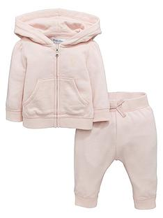 ralph-lauren-baby-girls-hook-up-set