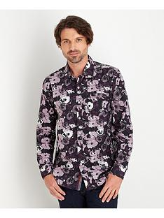 joe-browns-right-side-of-relaxed-shirt