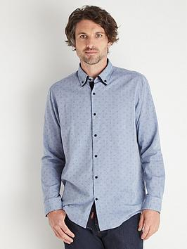 joe-browns-delightful-double-collar-shirt