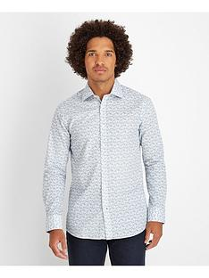 joe-browns-perfect-print-shirt