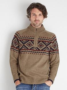joe-browns-fab-funnel-knit