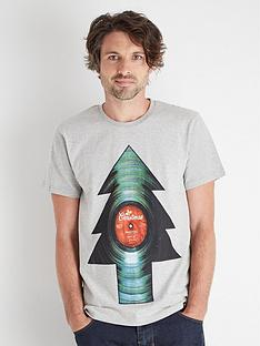 joe-browns-joe-browns-it039s-christmas-tee