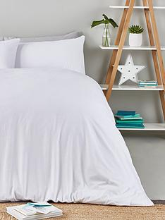 everyday-collection-soft-n-cosy-brushed-cotton-duvet-set-ks