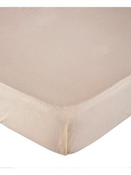 everyday-collection-soft-n-cosy-brushed-cotton-extra-deep-fitted-sheet