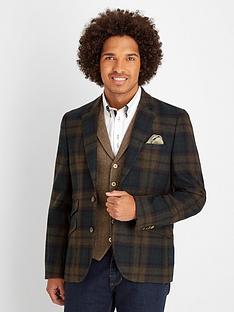 joe-browns-charismatic-blazer