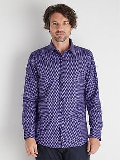 joe-browns-retro-print-shirt