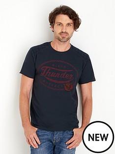 joe-browns-biker-t-shirt