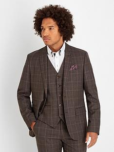 joe-browns-joe-browns-suits-you-blazer