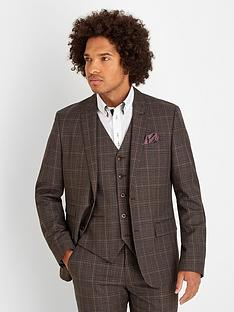 joe-browns-suits-you-blazer