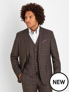 joe-browns-suits-you-blazer